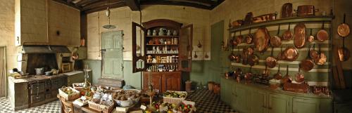 chateau de gizeux. Black Bedroom Furniture Sets. Home Design Ideas